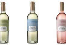 Quinta da Alorna e vinhos de verão