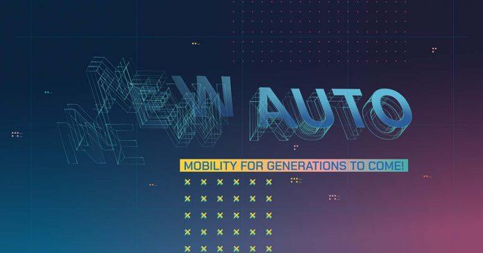 Espanha mobilidade elétrica