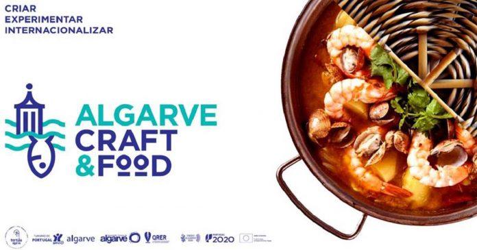 Algarve Craft & Food