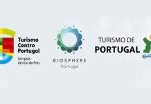 Compromisso com a Sustentabilidade do Turismo do Centro
