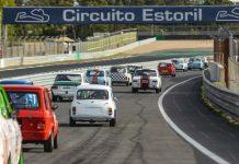 Estoril Group 1 Portugal