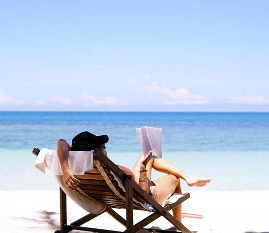 dicas orçamento para férias