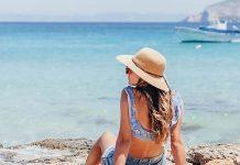férias seguras
