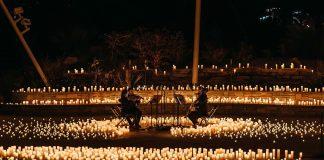 concertos Candlelight