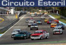 Estoril Group 1