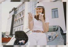 Dicas de verão para condutores