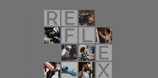 REFLEX na LX Factory