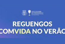 Centenário de Amália Rodrigues em Reguengos