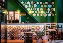 Provar Portugal na Restauração de Santarém