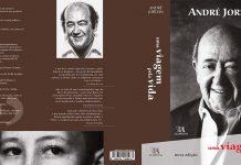 livro de André Jordan