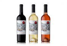 Novos Vinhos da Quinta do Gradil