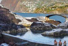 sugestões para conhecer a Madeira