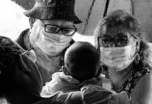 Dia Mundial do Alzheimer na baixa pombalina