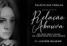 Relação Abusiva no Auditório Carlos Paredes