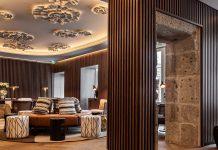 Pestana Pousada do Porto Historic Hotel