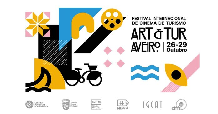Festival Internacional de Cinema de Turismo