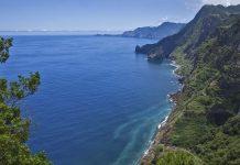 Madeira o Melhor Destino Insular da Europa