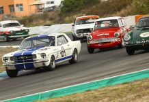 Estoril Classics 2021