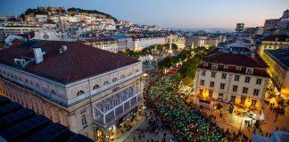 São Silvestre de Lisboa